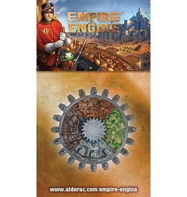 AEG (AEG) Empire Engine