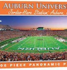 Master Pieces (MST) Auburn Jordan-Hare Stadium 1000pc