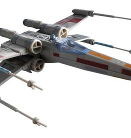 Revell Monogram (RMX) SNAP Star Wars X-WING FIGHTER