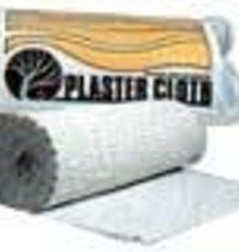Woodland Scenics (WOO) Plaster Cloth, 10sf