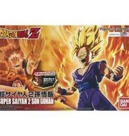 Bandai (BAN) SUPER SAIYAN 2 SON GOHAN