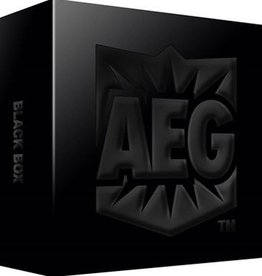 AEG (AEG) AEG Black Friday Box 2015