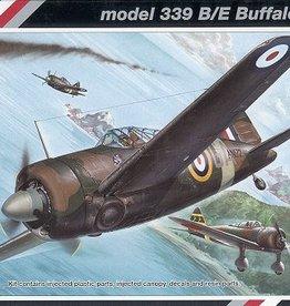Special Hobby (SHY) 1/32 Buffalo Mk I (Mod 339E)
