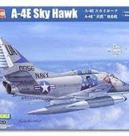 Hobby Boss (HBO) 1/48 A-4E SKYHAWK