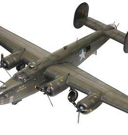 Revell Monogram (RMX) 1/48 B-24D LIBERATOR