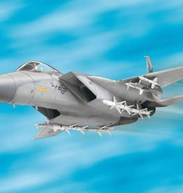 Revell Monogram (RMX) 1/100 SNAP F-15 PRE-DECORATED