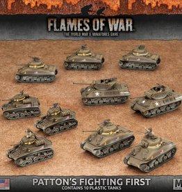 flames of war 15mm