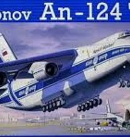Revell Germany (RVL) 1/144 Antonov An-124