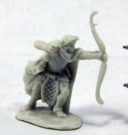 Reaper (RPR) BONES Galadanoth, Elf Sniper