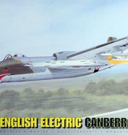 Airfix (ARX) 1/48 English Electric Canberra B (I) 8