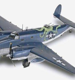 Revell Monogram (RMX) 1/48 Lockheed PV-1 Ventura