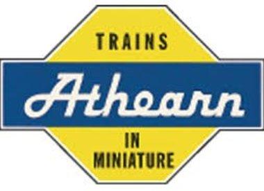 Athearn (ATH)