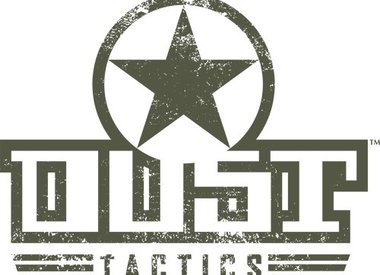 Dust Tactics (DUT)
