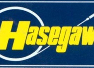 Hasegawa (HSG)