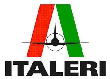 Italeri (ITA)