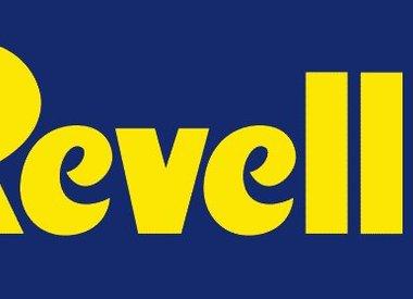 Revell Germany (RVL)