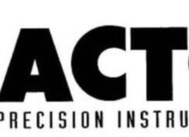 X-acto (XAC)