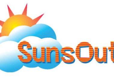 Sunsout (SOI)