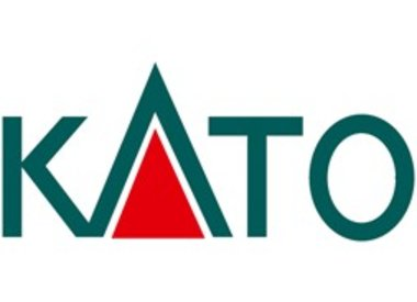 Kato (KAT)
