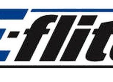 E-Flite (EFL)