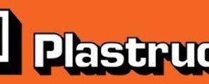 Plastruct (PLS)
