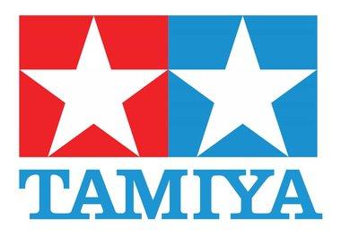 Tamiya (TAM)