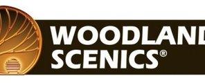 Woodland Scenics (WOO)