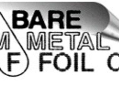 Bare Metal Foil (BMF)