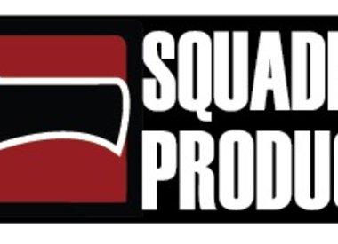 Squadron Products (SQU)
