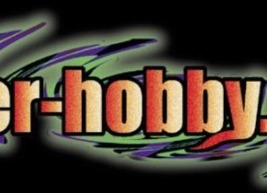 Cyberhobby (CYH)