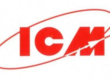 ICM Models (ICM)