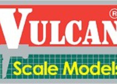 Vulcan Scale Models (VSM)