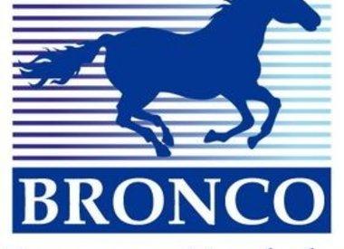 Bronco Models (BOM)