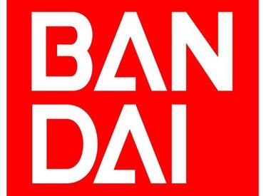 Bandai (BAN)