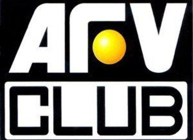 AFV Club (AFV)
