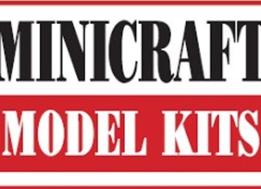 Minicraft Models (MMI)