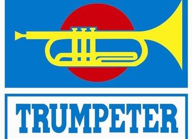 Trumpeter Models (TSM)
