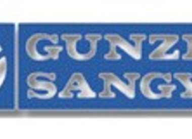 Gunze Sangyo (GUN)