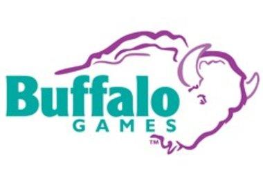 Buffalo Games Inc. (BGI)