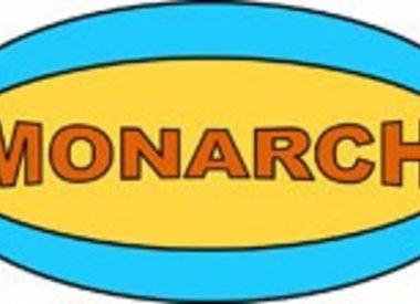 Monarch (MOA)