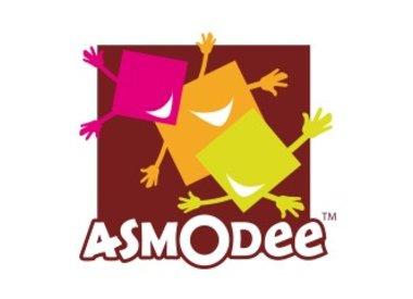 Asmodee (ASM)