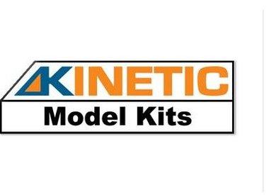 Kinetic (KIN)