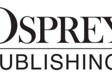 Osprey Publishing (OSP)