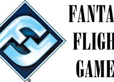 Fantasy Flight (FFG)