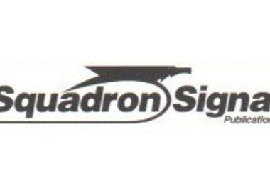 Squadron Signal      Publications (SSP)