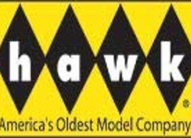 Hawk Models (HAK)