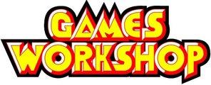Games Workshop (GAW)