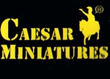 Caesar Miniatures (CMF)