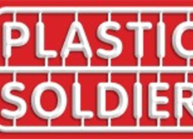 Plastic Soldier Company (PSO)
