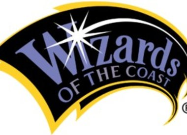 Wizards of the Coast (WOC)